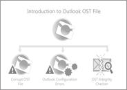 Offline OST File