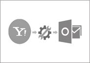 Setup Yahoo in Outlook