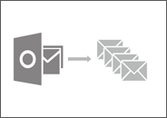 Outlook is Sending Multiple Emails