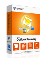Outlook Recovery Box