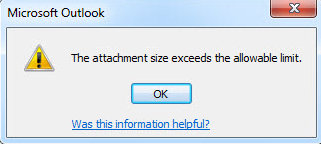 attachment-size-exceeds