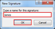 type-name-of-signature