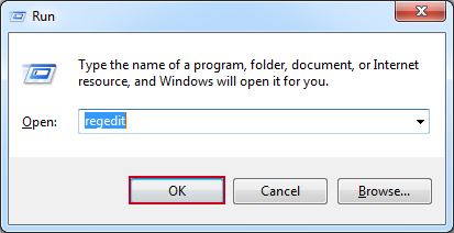 Resolved: Outlook 2010 is Only Starts in Safe Mode