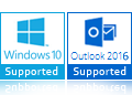 windows support